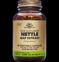 Nettle Leaf Extract για δίαιτες