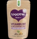 Vitamin B12 20 mcg & Diet Support Daily για δίαιτες
