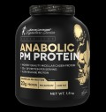Black Line Anabolic PM Protein για δίαιτες