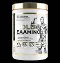 Gold Line EAAmino Powder για δίαιτες
