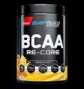 BCAA 2:1:1 Powder Re-Core - DarkTech Series για δίαιτες