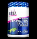 100% All Natural Pea Protein Isolate για δίαιτες