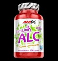 ALC (Acetyl L-Carnitine) 500 mg with Taurine 250 mg για δίαιτες