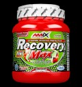Recovery Max™ για δίαιτες
