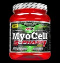MuscleCore® MyoCell® 5 Phase για δίαιτες
