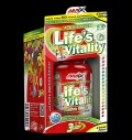 Life's Vitality Active Stack για δίαιτες