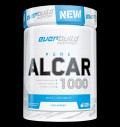 Alcar (Acetyl L-Carnitine) Powder για δίαιτες