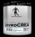 Signature Series LevroCREA για δίαιτες