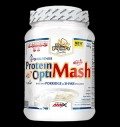 Mr. Popper's® Protein Optimash για δίαιτες