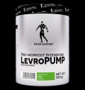 Signature Series LevroPump για δίαιτες