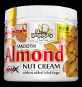 Mr. Popper's® Almond Nut Cream για δίαιτες