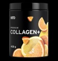 Premium Collagen Plus Powder για δίαιτες