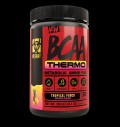BCAA Thermo / Metabolic Amino Fuel για δίαιτες