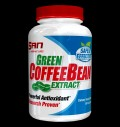 Green Coffee Bean Extract 500 mg για δίαιτες