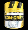 Con-Cret / Concentrated Creatine HCl για δίαιτες
