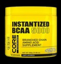Instantized BCAA 5000 2:1:1 Powder για δίαιτες