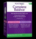 Complete Balance - Menopause Relief για δίαιτες