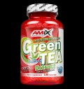 Green Tea Extract 500 mg with Vitamin C για δίαιτες