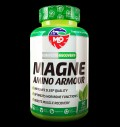 Green Magne Amino Armour ZMA για δίαιτες