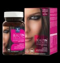 BeautIN Collagen + Biotin για δίαιτες