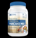 Optimum Protein Pancakes - Unflavoured για δίαιτες