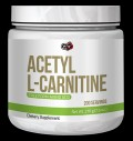 Acetyl L-Carnitine HCL Powder για δίαιτες
