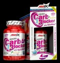 Original Carb Blocker with Starchlite® για δίαιτες