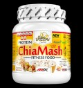 Mr. Popper's® Protein Chiamash για δίαιτες