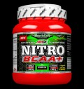 MuscleCore® Nitro BCAA+ 2:1:1 Powder για δίαιτες