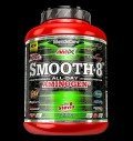 MuscleCore® Smooth-8™ για δίαιτες