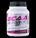 BCAA G-Force Capsules για δίαιτες