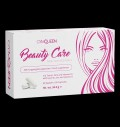 Beauty Care - Hair, Skin and Nails 2 Month Cure για δίαιτες