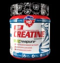 HardBody Creatine Creapure® Powder για δίαιτες