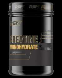 Creatine Monohydrate Powder от RSN Nutrition