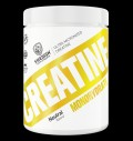 Extra Micronized Creatine Monohydrate Powder για δίαιτες