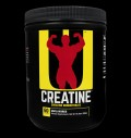 Creatine Monohydrate Powder για δίαιτες