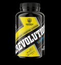 Crevolution Magnum / Watt's Up για δίαιτες