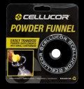 Cellucor / Powder Funnel για δίαιτες
