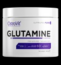 Pure L-Glutamine Powder για δίαιτες