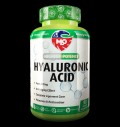 Green Hyaluronic Acid 150 mg with Inulin για δίαιτες