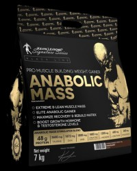 Black Line Anabolic Mass от Kevin Levrone