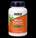 Mood Support with St. John's Wort για δίαιτες