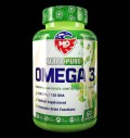 Green Ultra Pure Omega 3 για δίαιτες