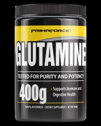 L-Glutamine Powder от PrimaForce Supplements