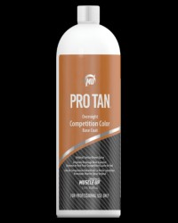 Overnight Competition Color Base Coat от ProTan