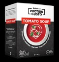 Protein Gusto - Tomato Soup για δίαιτες