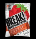Break! Complete Protein Food για δίαιτες