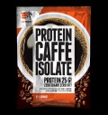 Caffé Whey Protein Isolate 90 για δίαιτες