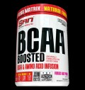 BCAA Powder Boosted For Cardio για δίαιτες