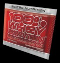 100% Whey Protein Professional για δίαιτες